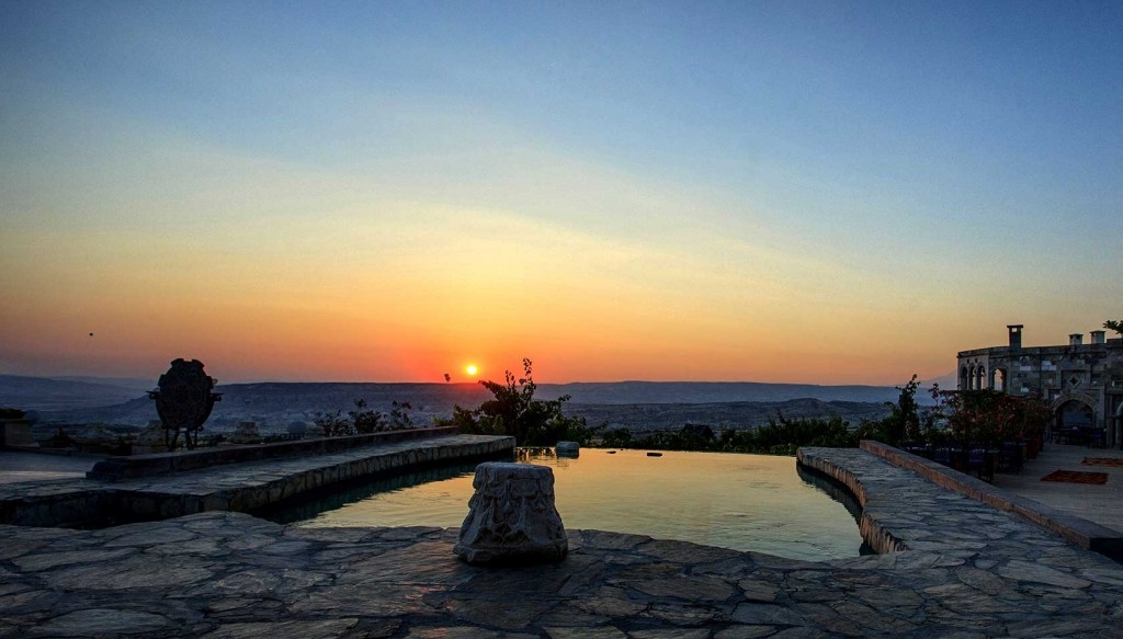 Museum_Hotel_Capadocia