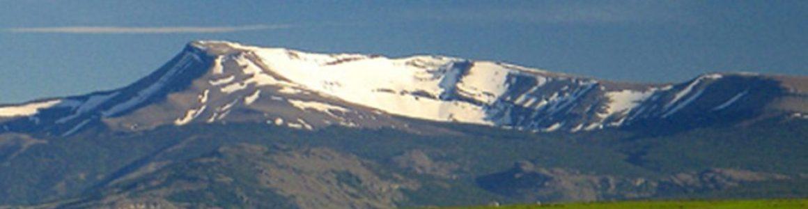 The Singular Hotels Patagonia
