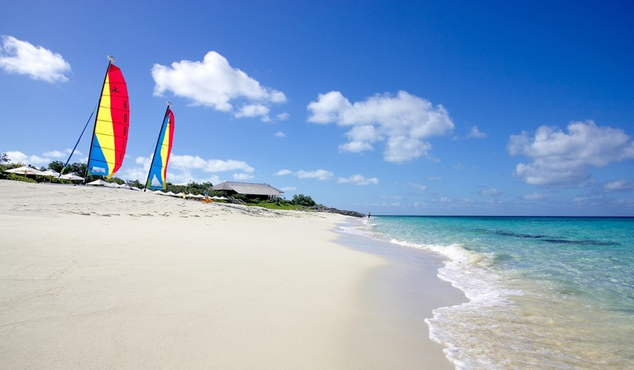 Turks & Caicos Islands03