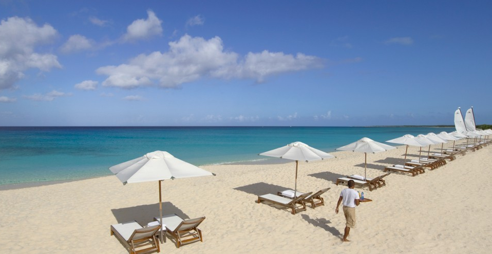 Turks & Caicos Islands06