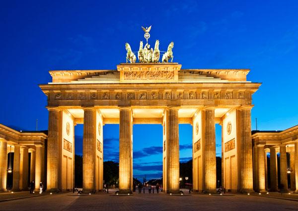 Portão_de_Brandenburgo_berlim