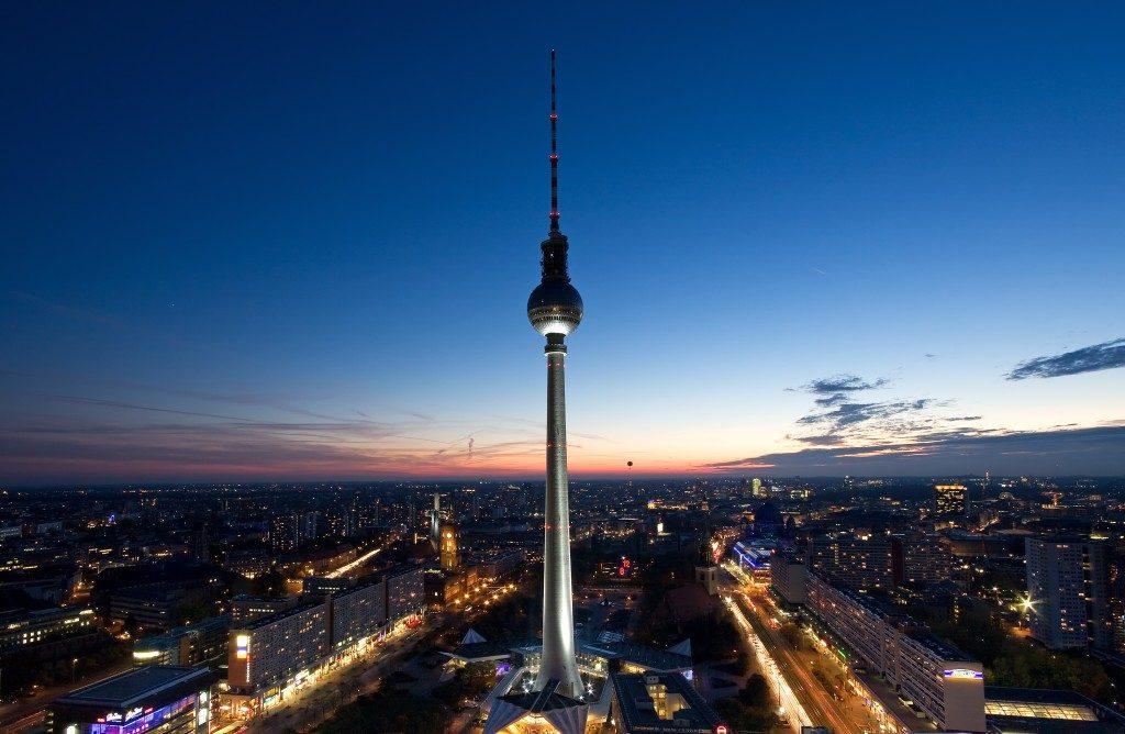 Torre_de_Televisão_Berlim