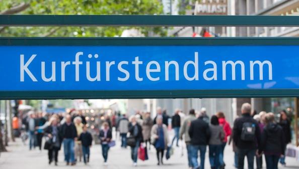 Kurfürstendamm_berlim