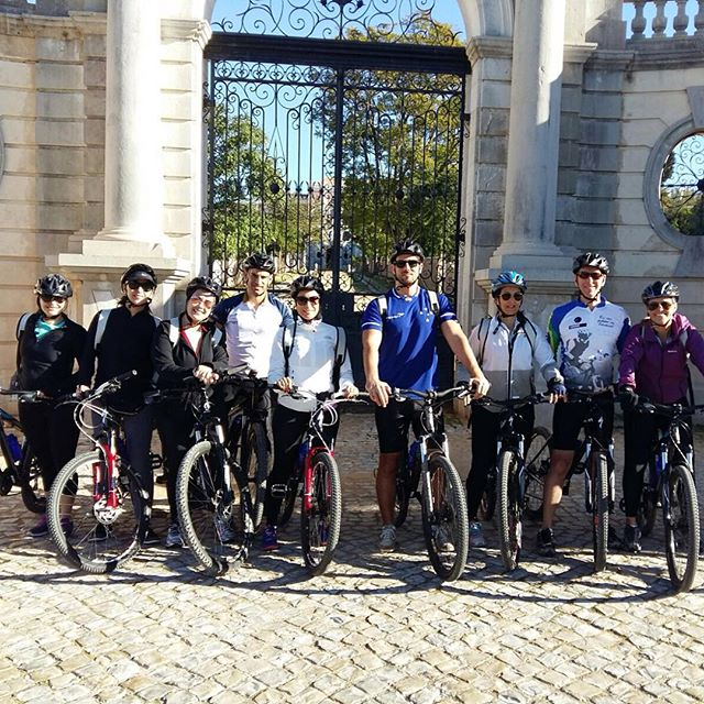 bike_tour_portugal