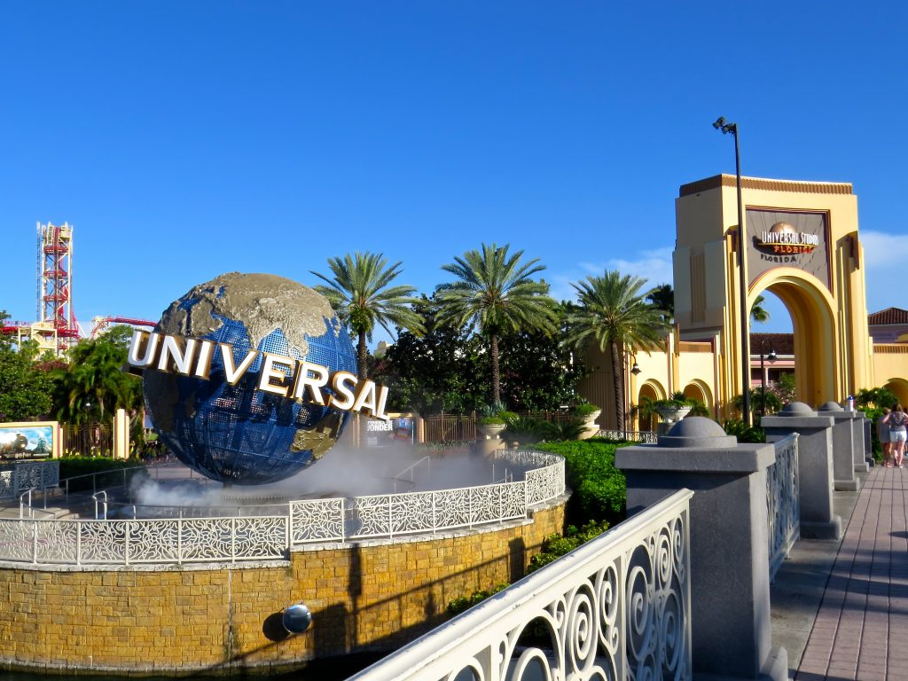 disney_universal