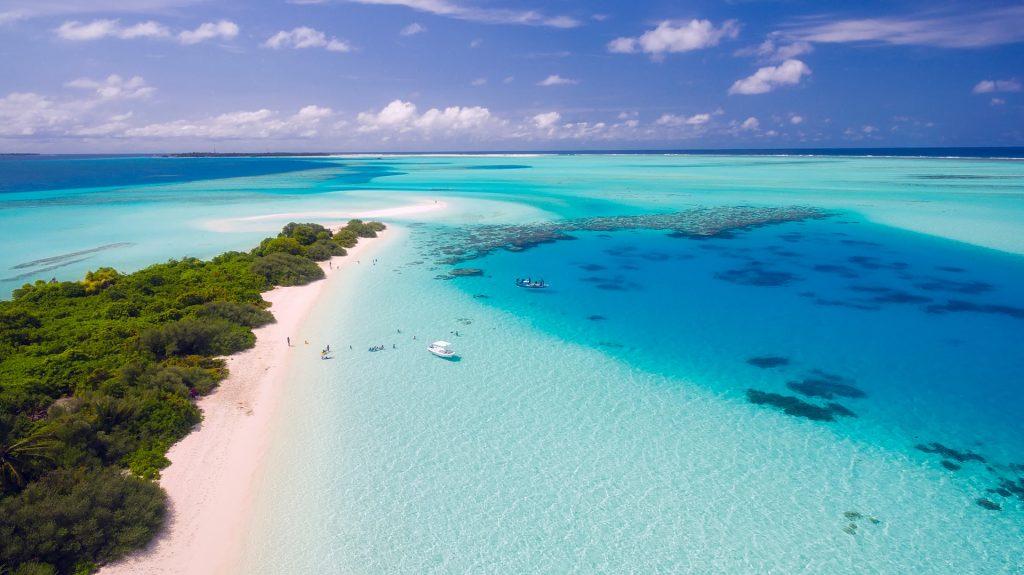 ilhas_maldivas